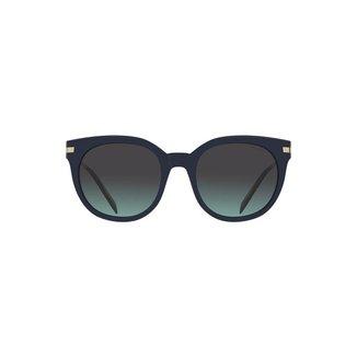 Óculos de Sol Colcci Feminino Mel Azul C0171K15A9