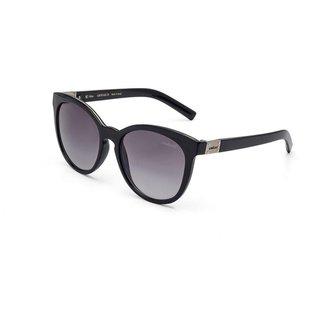 Óculos de Sol Colcci Feminino Nina Preto C0070A0233
