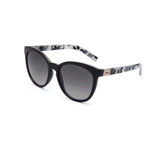 Óculos de Sol Colcci Feminino Nina Preto C0070ACG33