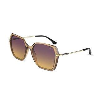 Óculos de Sol Colcci Feminino Stela Marrom C0167FG3A7