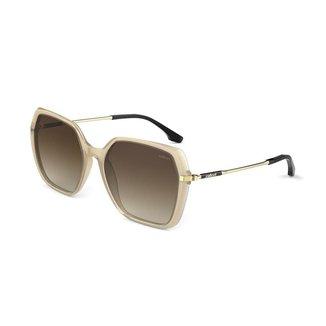 Óculos de Sol Colcci Feminino Stela Preto C0167A0233