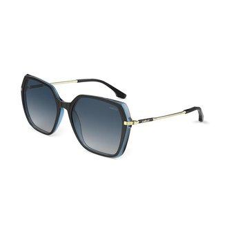 Óculos de Sol Colcci Feminino Stela Preto C0167AGE86
