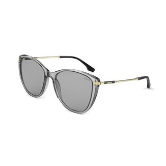 Óculos de Sol Colcci Feminino Tati Bordô C0166FG233