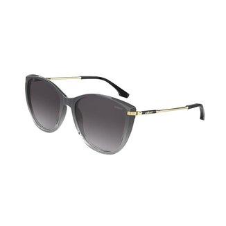 Óculos de Sol Colcci Feminino Tati Fume C0166DF833