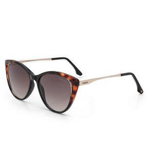 Óculos de Sol Colcci Feminino Valentina Nude C0123B5434