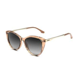 Óculos de Sol Colcci Feminino Valentina Preto C0123A0201