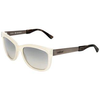 Óculos De Sol Colcci Flair Feminino