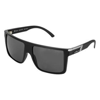 Óculos de Sol Colcci Garnet Masculino
