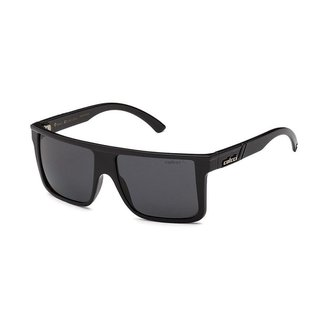 Óculos de Sol Colcci Garnet Polarizado Masculino Preto 0501221003