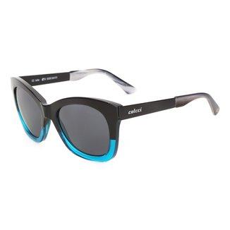 Óculos de Sol Colcci Jolie 503856401 Feminino