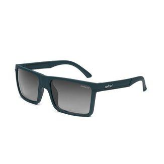 Óculos de Sol Colcci Masculino Adam Preto C0155KA933