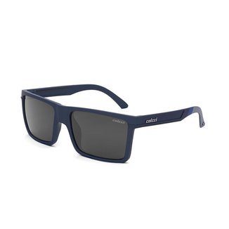 Óculos de Sol Colcci Masculino Adam Preto Fosco C0155ABC33