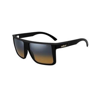 Óculos de Sol Colcci Masculino Garnet Azul 501200123