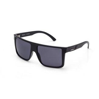 Óculos de Sol Colcci Masculino Garnet Preto 05012A0201