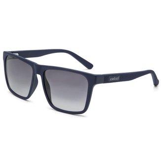 Óculos de Sol Colcci Masculino Paul Azul C0062I3633
