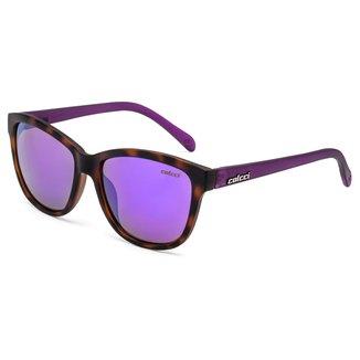 Óculos de Sol Colcci Sharon Feminino