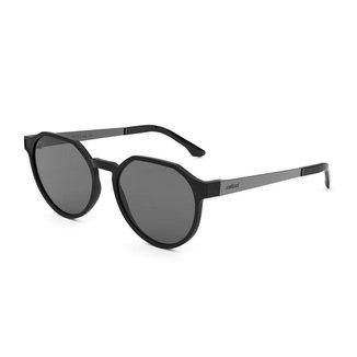 Óculos de Sol Colcci Unissex Noa Marrom C0185FG334