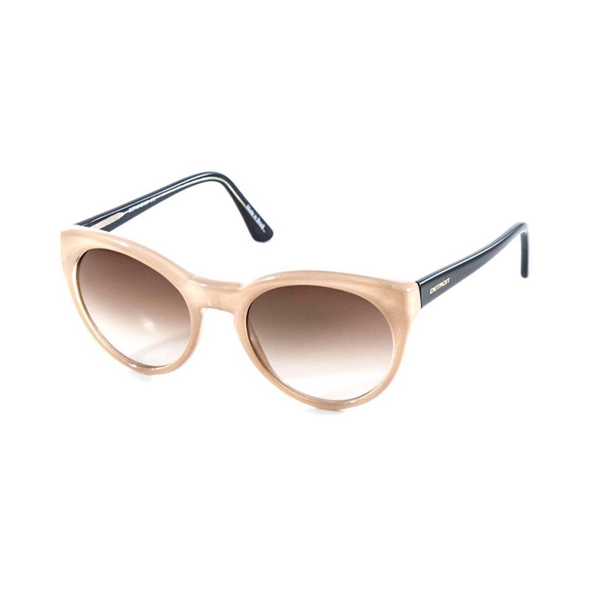 d71a3a83d26e2 Óculos de Sol Detroit Copacabana - Compre Agora   Zattini