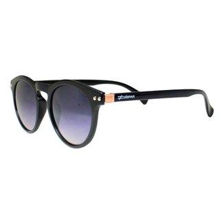 Óculos De Sol Díspar D2116 - Preto