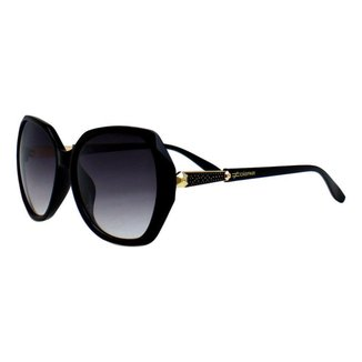 Óculos De Sol Díspar D2280 - Preto