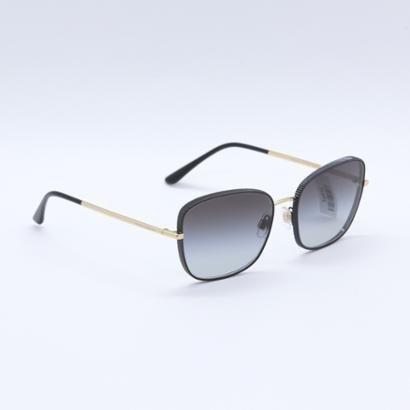 Óculos de Sol Dolce & Gabbana DG-2223-SOL Feminino