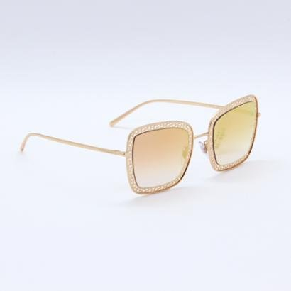 Óculos de Sol Dolce & Gabbana DG-2225-SOL Feminino