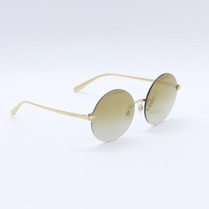 Óculos de Sol Dolce & Gabbana DG-2228-SOL Feminino