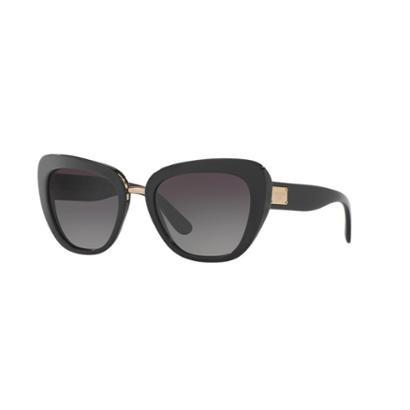 Óculos de Sol Dolce & Gabbana DG4296