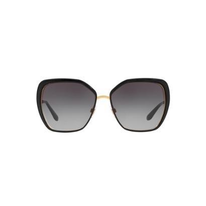 Óculos De Sol Dolce & Gabbana Feminino-Feminino