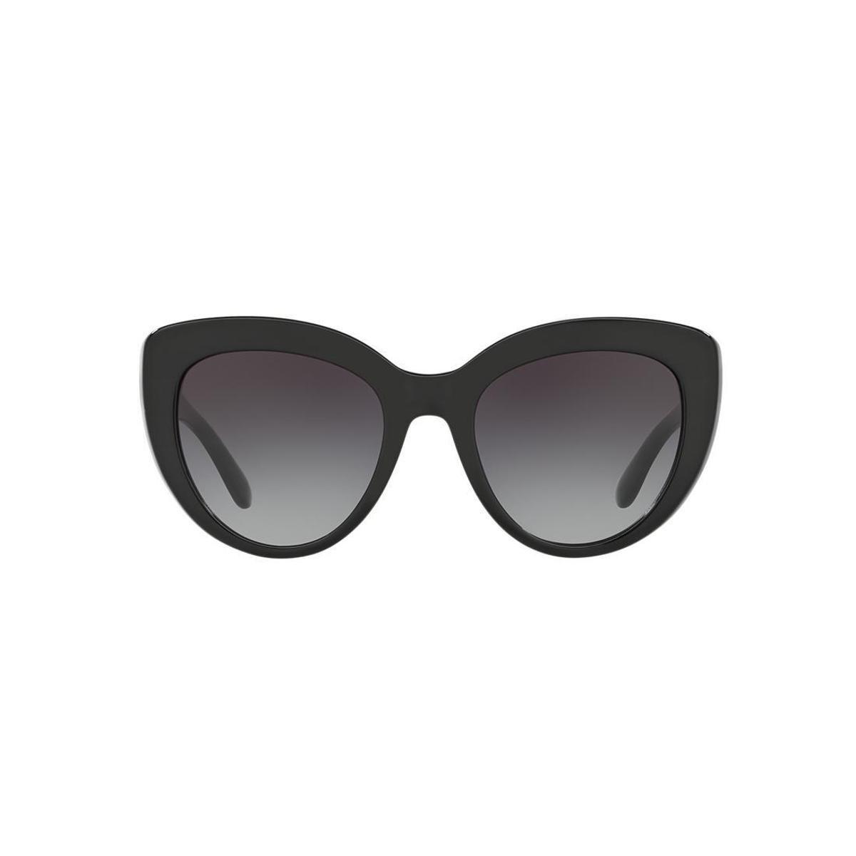 Óculos de Sol Dolce   Gabbana Gatinho DG4287 Feminino - Compre Agora ... a827fae228