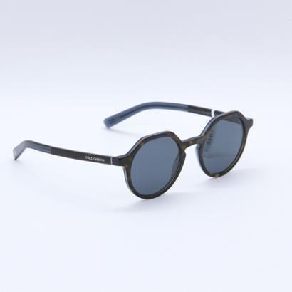 Óculos de Sol Dolce & Gabbana Masculino