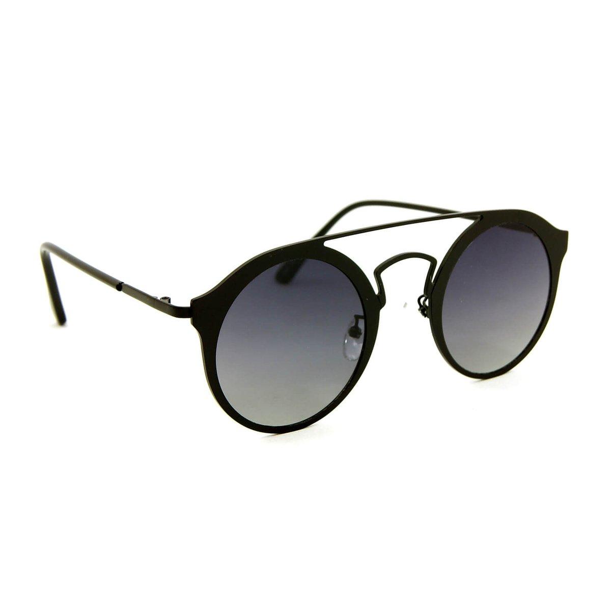 oculos de sol converse masculino