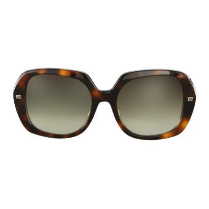 Óculos De Sol Etro Casual-Feminino