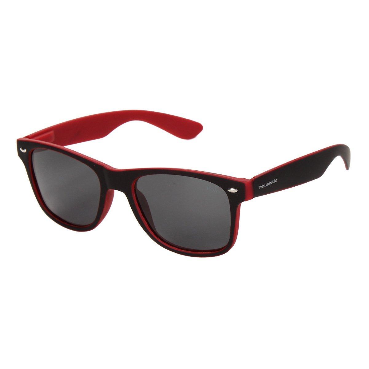 Óculos De Sol Everest Lente Polarizada Masculino - Compre Agora ... afb36fddf0
