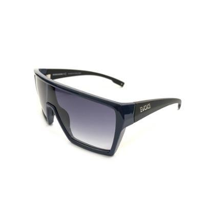 Óculos de Sol Evoke Bionic Alfa D01 Blue Shine Bl