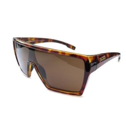Óculos de Sol Evoke Bionic Alfa G21 Turtle Gold B