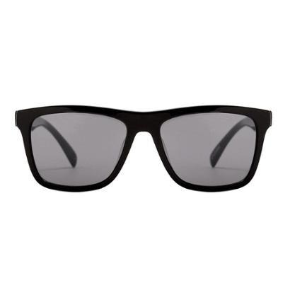 Óculos de Sol Evoke EVK 28 A01/57 Masculino