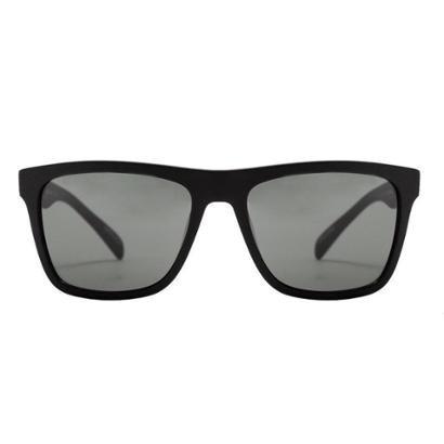 Óculos de Sol Evoke EVK 28 A02/57 Masculino
