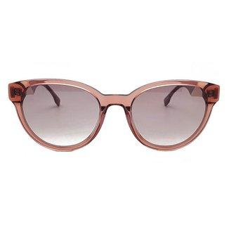 Óculos de Sol Evoke EVK Feminino