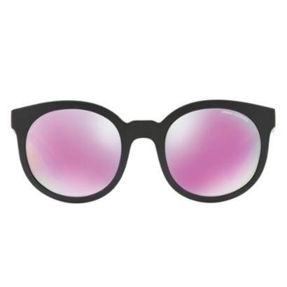 Óculos De Sol Exchange Armani  Feminino-Feminino