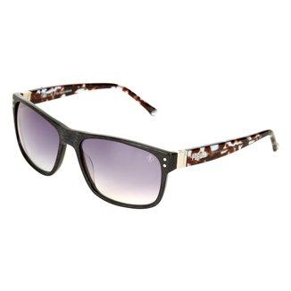 Óculos de Sol Forum  Feminino