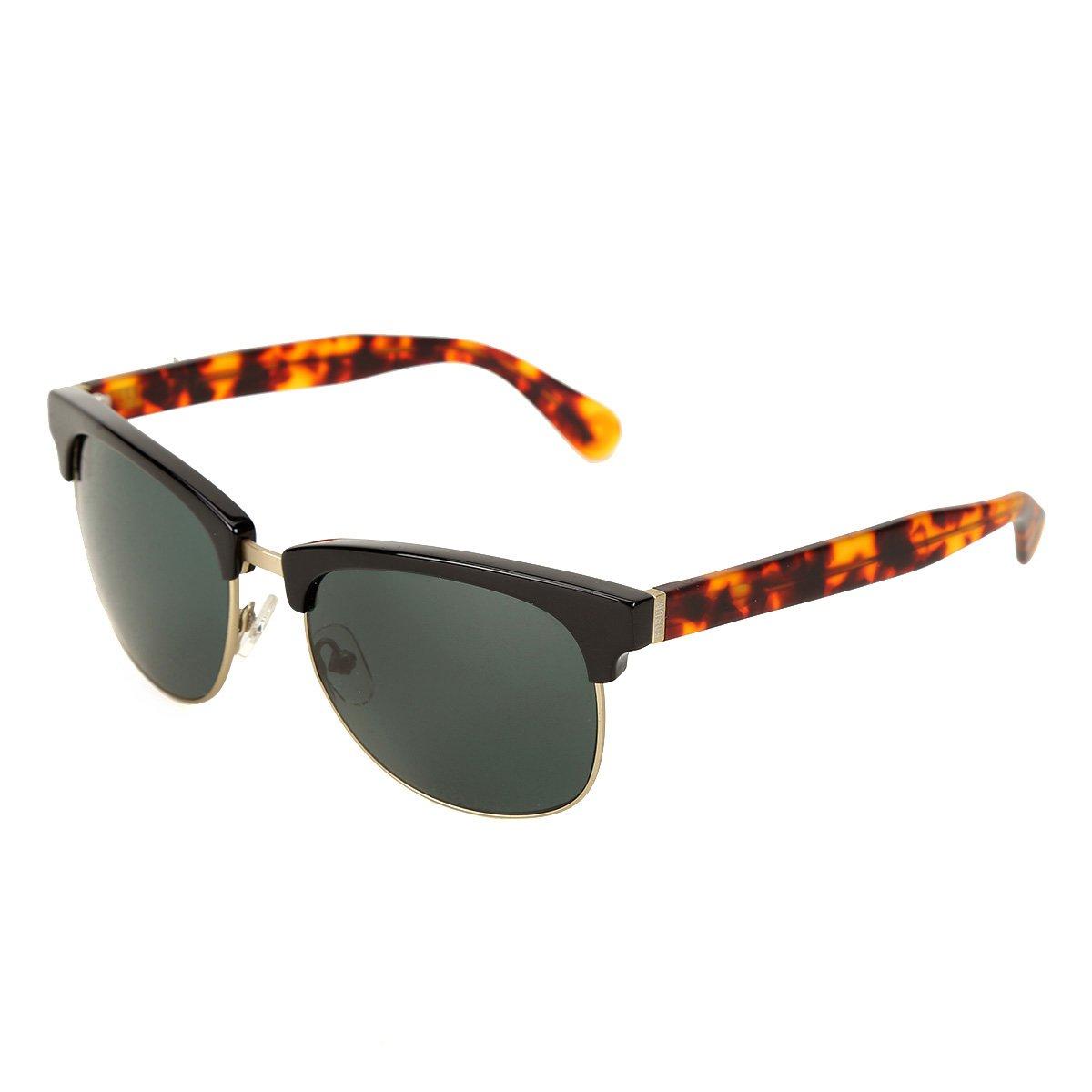 2d4ef63f63369 Óculos de Sol Forum Tartaruga Feminino - Compre Agora   Zattini