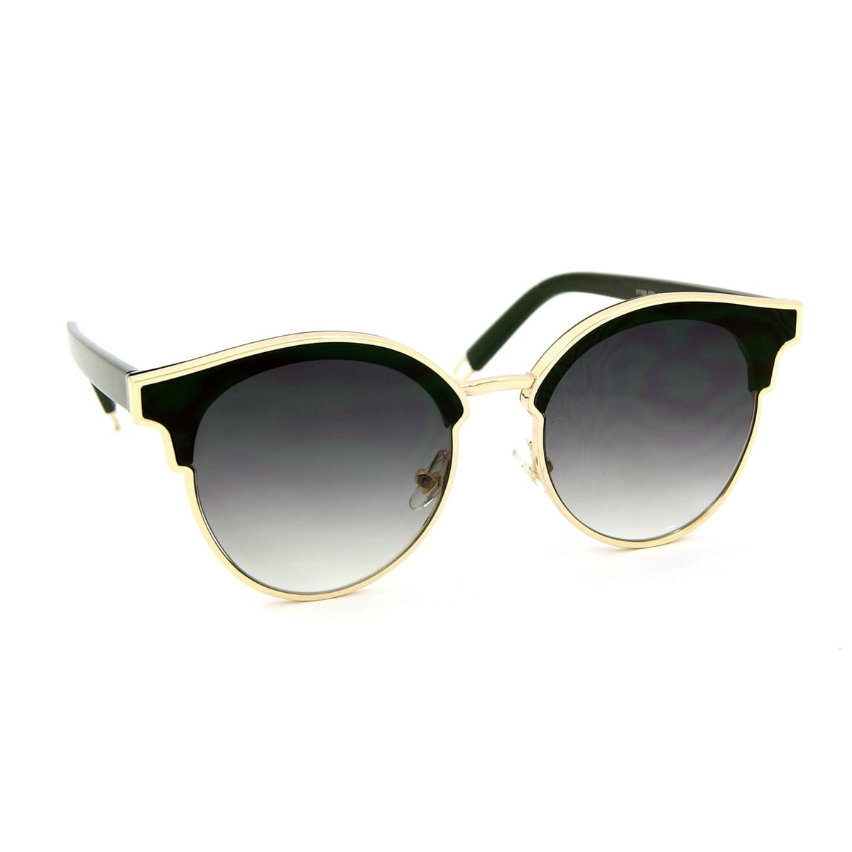 Óculos de Sol Gatinha Style - Compre Agora   Zattini daa9374006