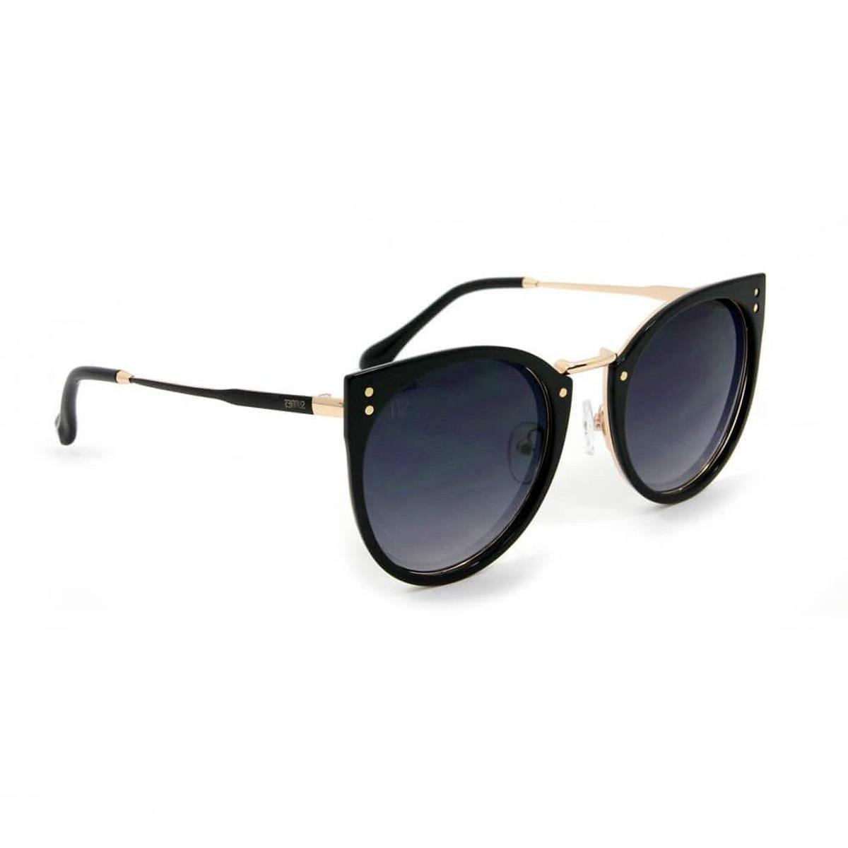 e04aa31f0a127 Óculos de Sol Gatinha  Óculos de Sol Gatinha ...