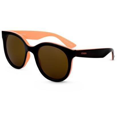 Óculos de Sol Gatinho em Acetato