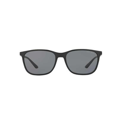 Óculos de Sol Giorgio Armani Quadrado AR8084 Masculino - Masculino