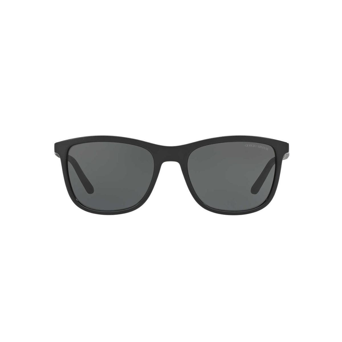fb672ff88fb29 Óculos de Sol Giorgio Armani Quadrado - Compre Agora   Zattini