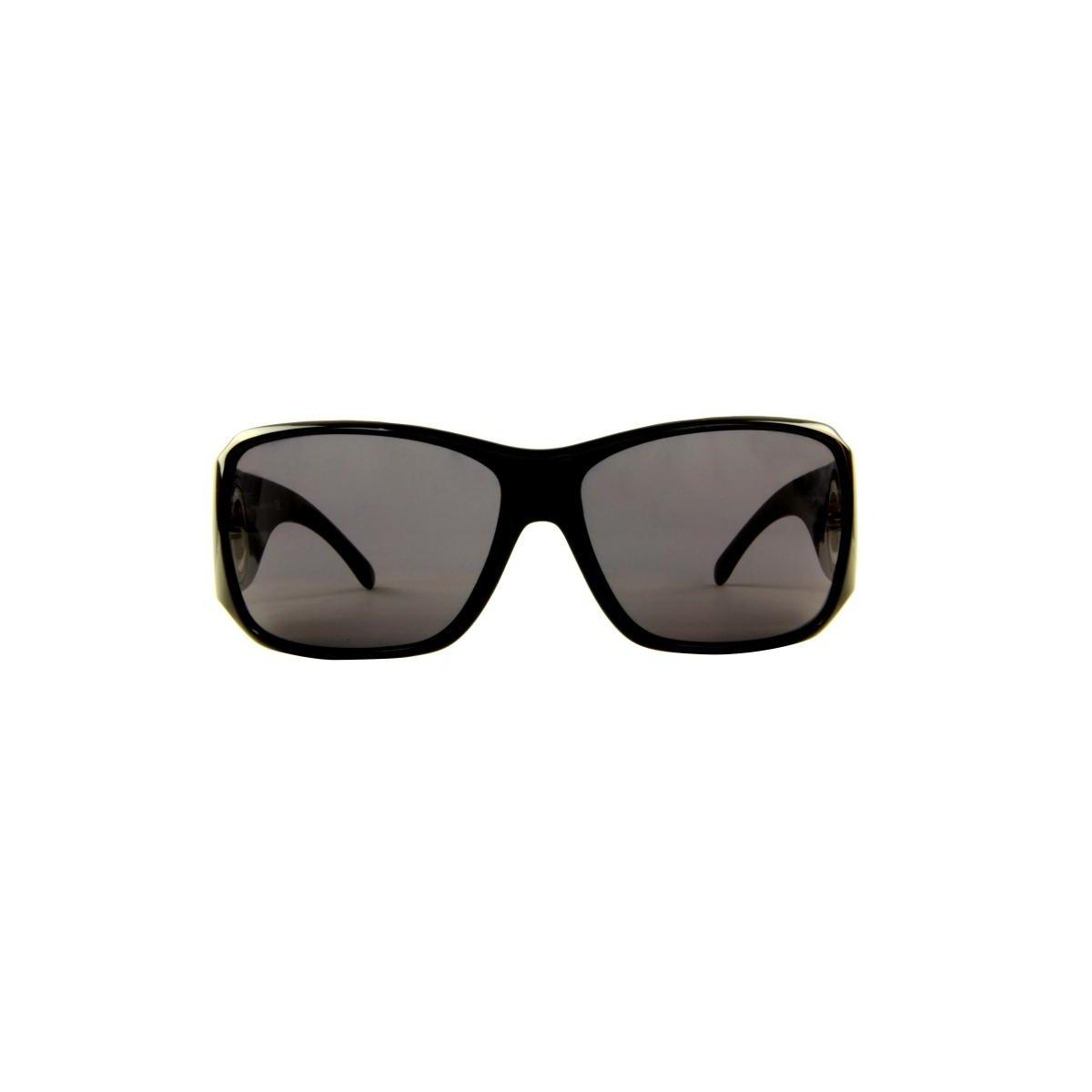 Óculos de Sol Gucci 100% Proteção U.V. Ópticas Melani - Compre Agora ... 3a72bdedad