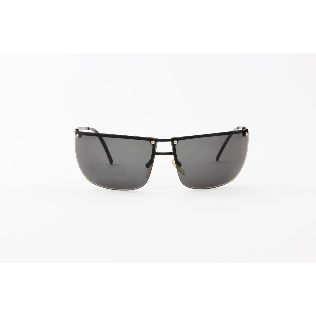 62e459844dff6 Óculos de Sol Gucci em Metal Lente - Compre Agora   Zattini