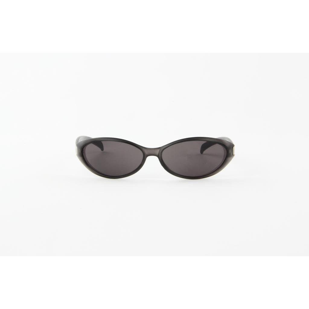 Óculos de Sol Gucci Fosco Transparente Lente - Compre Agora   Zattini b074c52789